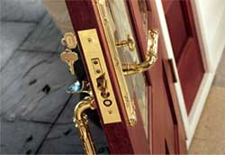 Welcome to davenport hardware purchasing brassaccents decorative interior door hardware doorknobs pulls knockers hooks cabinet hardware electrical cover plates and bath accessories planetlyrics Gallery